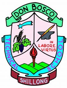 dbts-emblem-color1